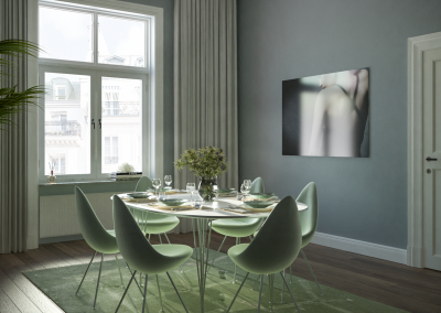 Livingroom-promo-room-1440