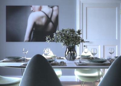 Livingroom-promo-sideways-1440
