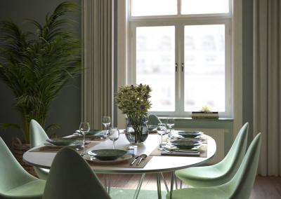 Livingroom-promo-table-1440